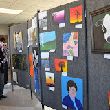 Student Art Exhibit Fall 2011 - DSC_0073.JPG