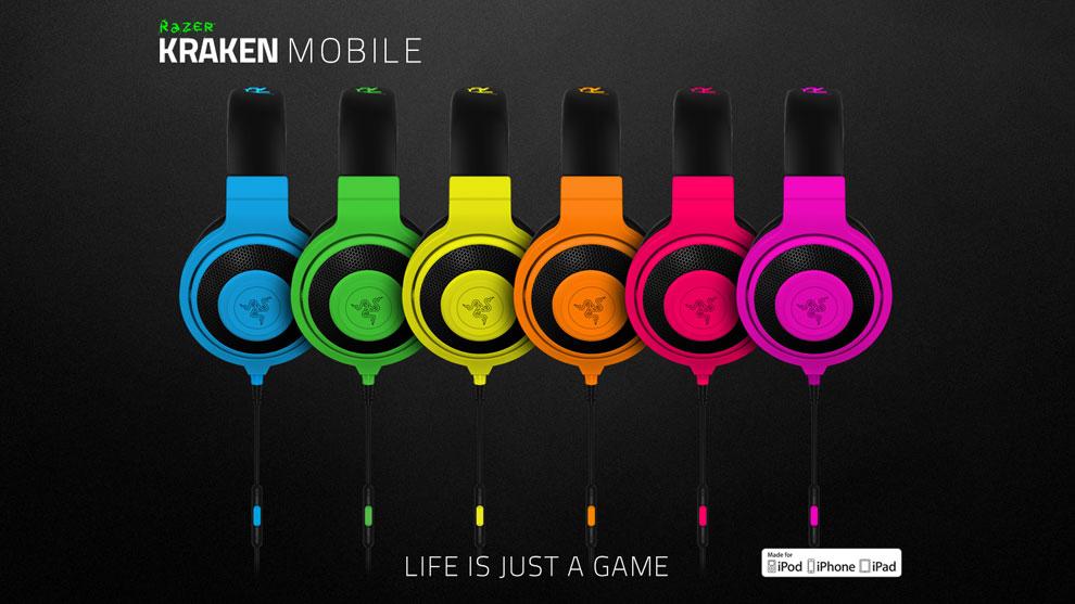 razer-kraken-mobile-ios-apple