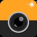 Hi Selfie Camera Effects icon