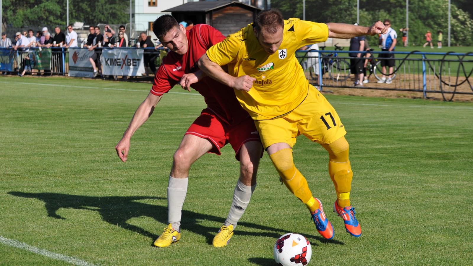 SK Kravaře 3-0 (0-0)  1. BFK Frýdlant n.O. ''A''