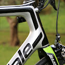 cannondale-supersix-evo-hi-mod-team-2016-1391.JPG