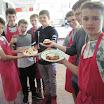 Schuljahr 2015-2016 » Concours Cuisine 2016