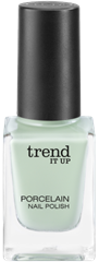 4010355285737_trend_it_up_Porcelain_Nail_Polish_030