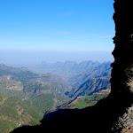 Góry i Karolina (w prawym górnym rogu)