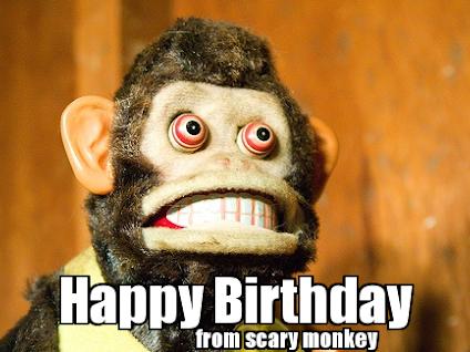 Free Funny Birthday Ecards Google