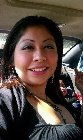 Maranda Rodriguez Photo 9