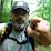 Marcus Coppola's profile photo