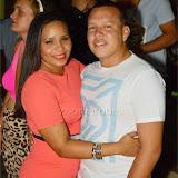 Bestial 17 March 2015 part1 caiquetio club - Image_105.JPG