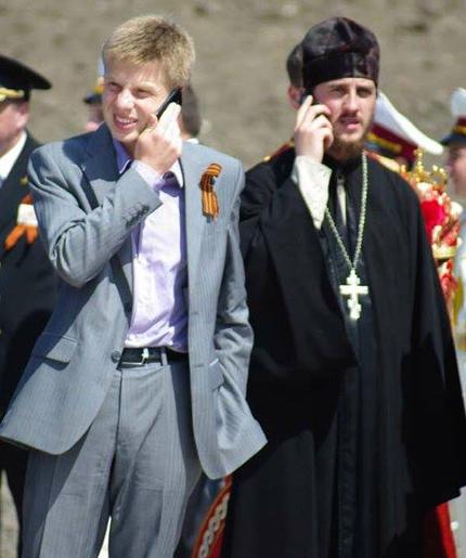 Порошенко: Одесские диверсанты планировали убийство зампредседателя фракции БПП Гончаренко - Цензор.НЕТ 7090