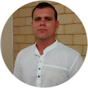 Paulo Roberto Avaliou a LC Acessórios