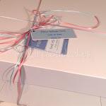 60th cupcakes 5.JPG