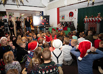 1812109-105EH-Kerstviering.jpg