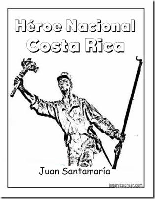 heroes nacionales  (1)