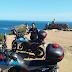 Arraial do Cabo ganha motopatrulha da Polícia Militar