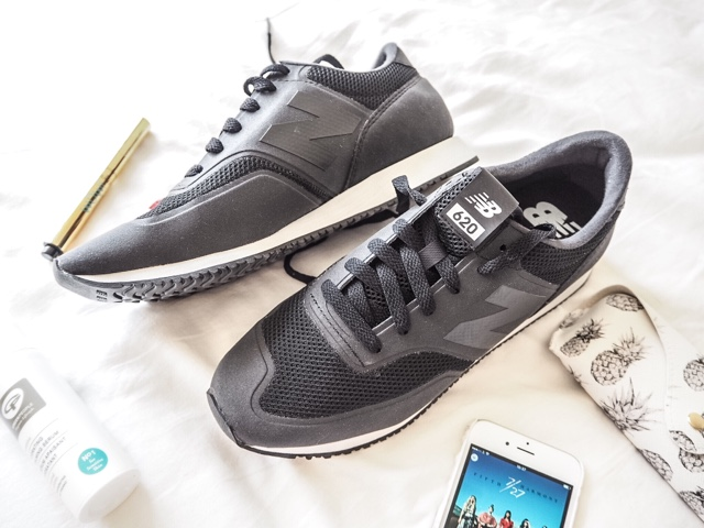 april-favourites-new-balance-620-black-micro-trainers