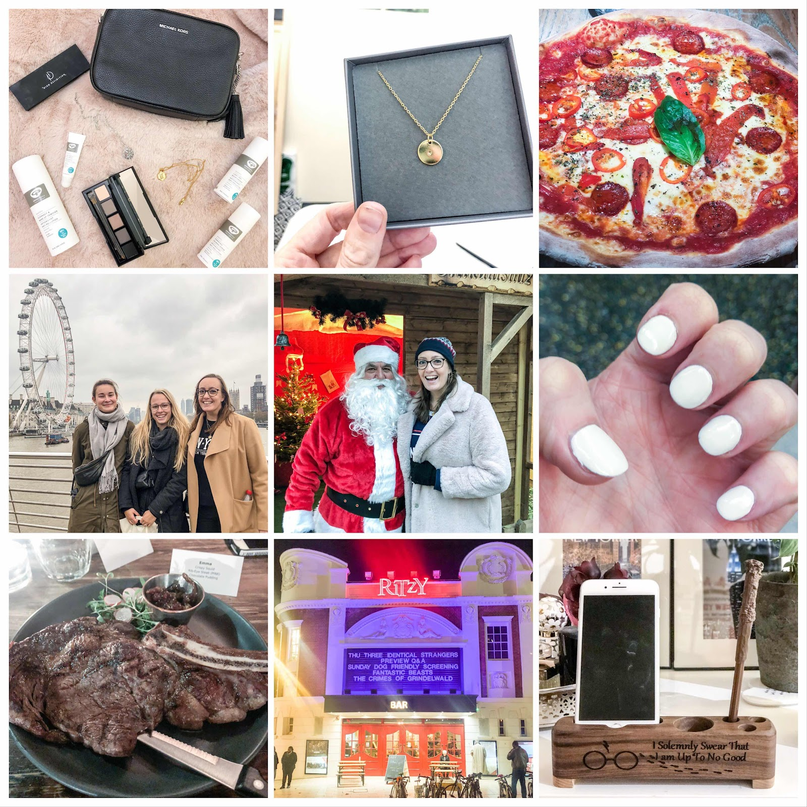 london-lifestyle-blog-what-ive-been-up-to