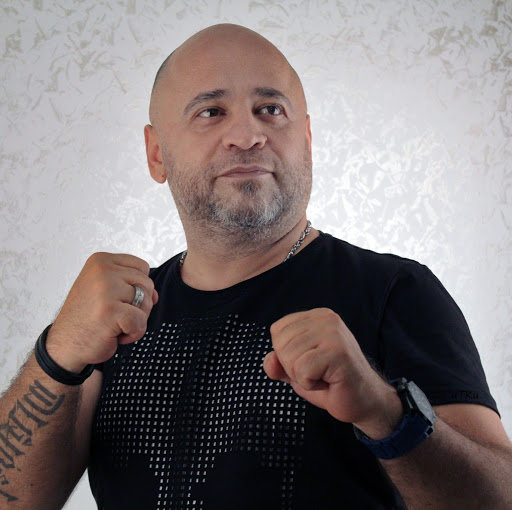 Mehmet Karaman