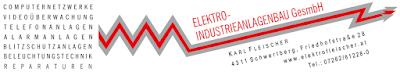 https://www.elektrofleischer.at/