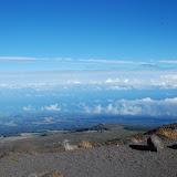 hawaii - 10.jpg