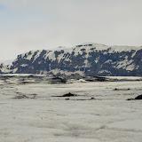 iceland - iceland-122.jpg