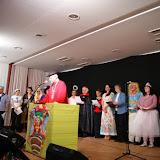 karneval (11).JPG