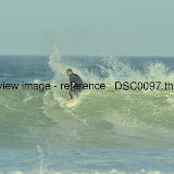 _DSC0097.thumb.jpg