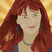 Rachel Blum (Groby)