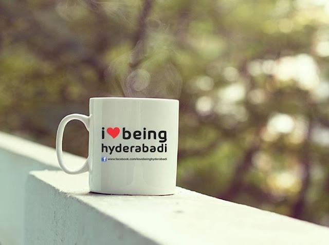 Hyderabadi Baataan - 3719c48e1b2a184e2cd0537e342530f7f98ca1f0.jpg
