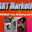 Marketing Art Solutions's profile photo