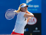 Maria Sharapova - 2016 Australian Open -DSC_6831-2.jpg