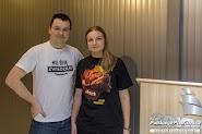 Spotkanie Ruszamy pod ziemie w Gdynia InfoBox