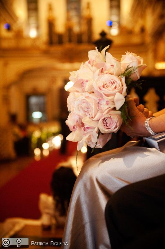 Foto de casamento 0819 de Daniele e Kenneth. Marcações: 24/07/2010, Casamento Daniele e Kenneth, Rio de Janeiro.