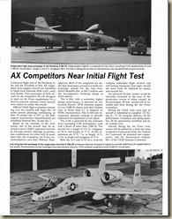 A-9A-33