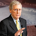 'Hotwire Our Democracy Itself': McConnell Attacks Dems 'For The People' Voting Bill