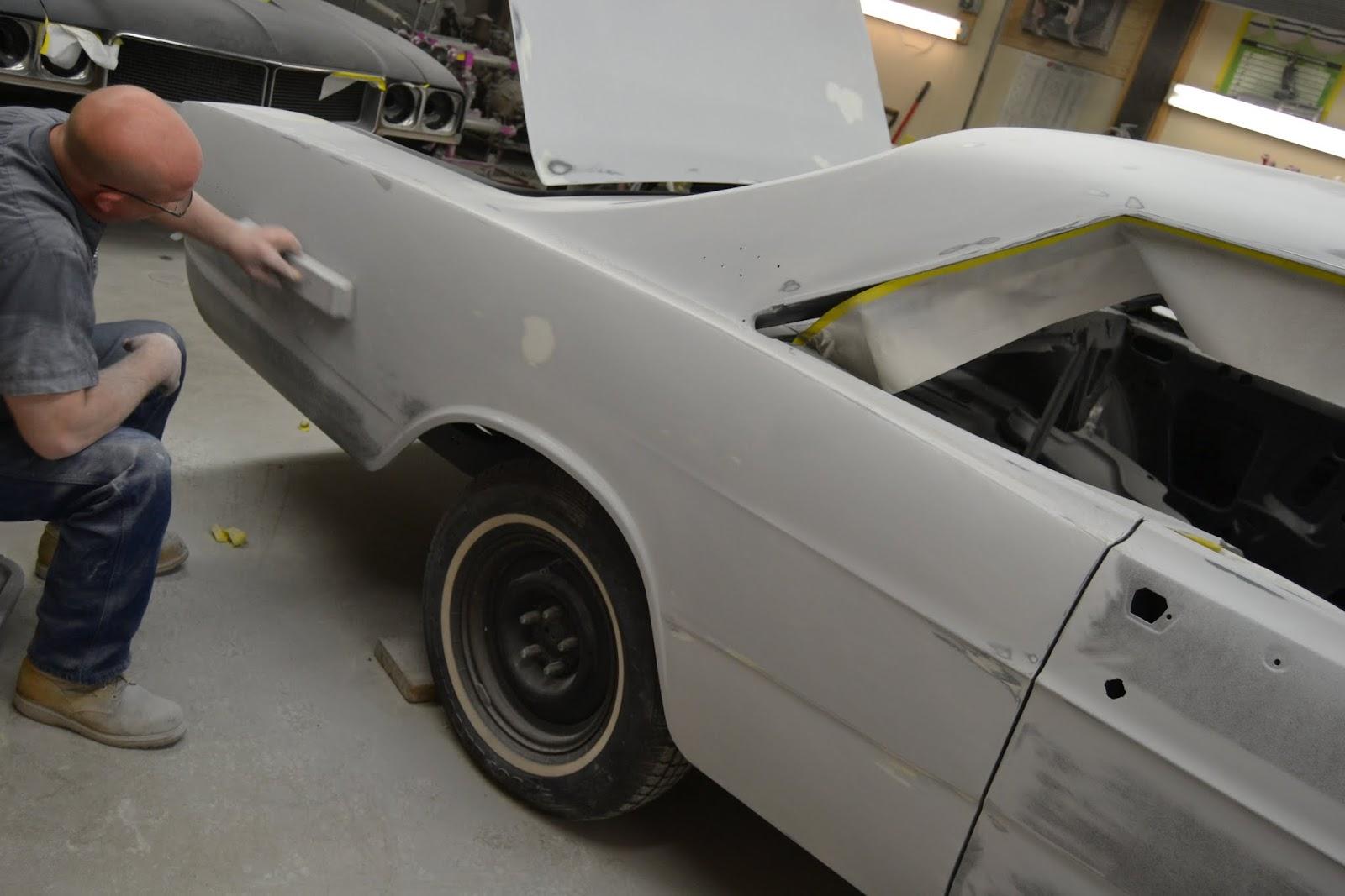 1966_Ford_7L_GT_10-19-15_0521.JPG