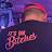 suzanne lum avatar image