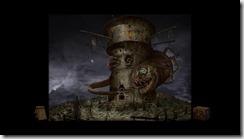 Tormentum 2016-10-16 11-13-40-06