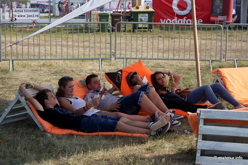 BEstfest Summer Camp - Day 1 - IMG_0058.JPG