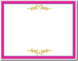 marcos y bordes (58)