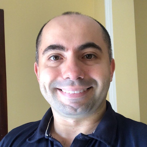 Francisco Vasconcelos Júnior