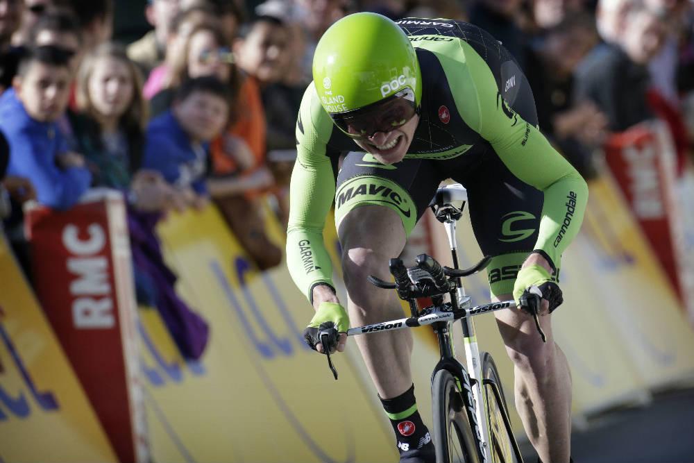 fortalecimento muscular para ciclistas 6 - bike tribe.jpg