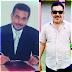 பிரபல வானொலி அறிவிப்பாளர் அல்ஹாஜ் A.R.M ஜிப்ரி அவர்கள் காலமானார்