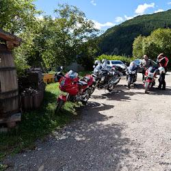 Motorradtour rund um Bozen 17.09.13-1469.jpg