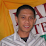 Edgardo Fabian's profile photo