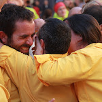 Castellers a Vic IMG_0246.JPG