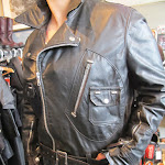 east-side-re-rides-belstaff_848-web.jpg