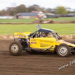 autocross-alphen-360.jpg