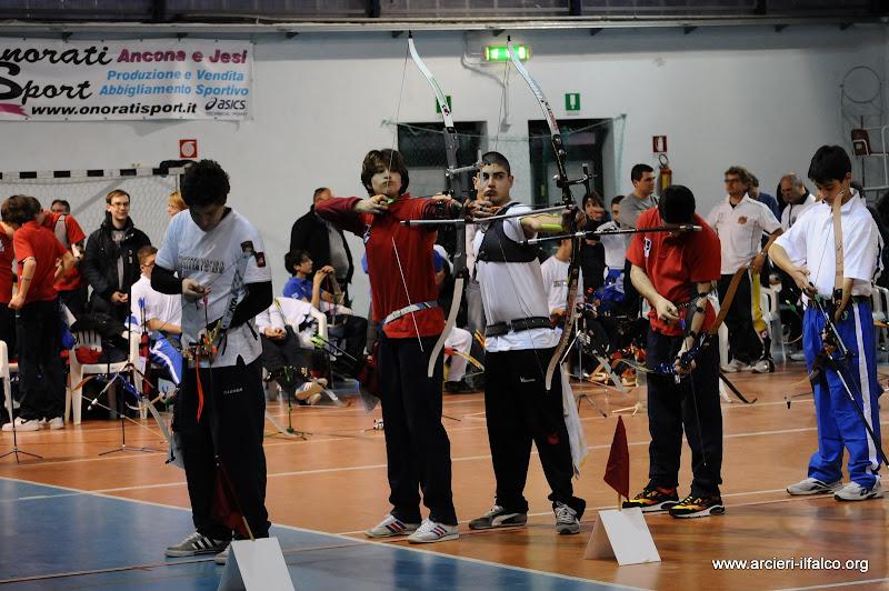 Trofeo Casciarri - DSC_6076.JPG