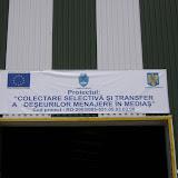Inaugurarea staţiei de sortare şi transfer a deşeurilor - DSC01822.JPG