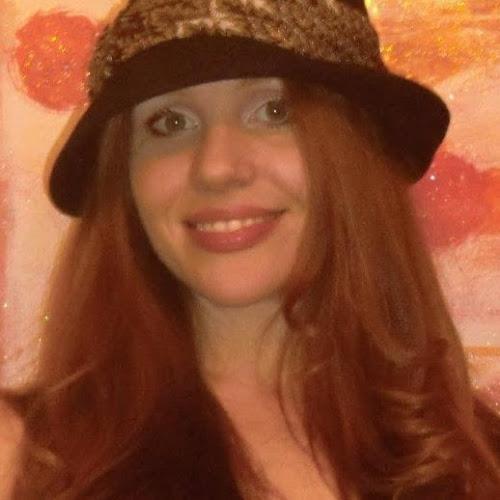 Andi Profile Photo